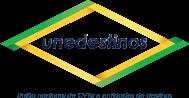 Logo Unedestinos