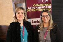 Convention convida para o I Encontro Nacional de Confrarias do Vinho